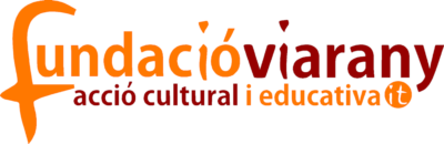 Fundació Privada Viarany Logo