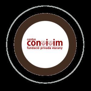 Centre Convivim