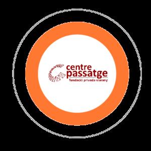 Centre Passatge