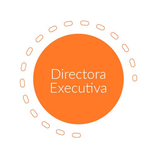 Directora Executiva