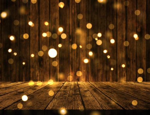 La Fundació Pere Tarrés es suma a la celebració del Nadal al Centre Obert Eixample