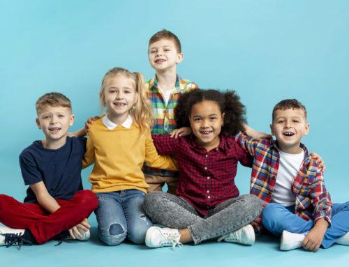 """La Fundació Privada Viarany participa a la taula rodona: """"Ara més que mai garantim els drets de la Infància"""""""