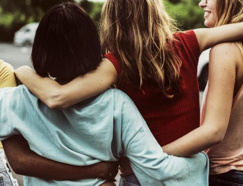 Comença l'activitat de mentoratge per a dones migrades